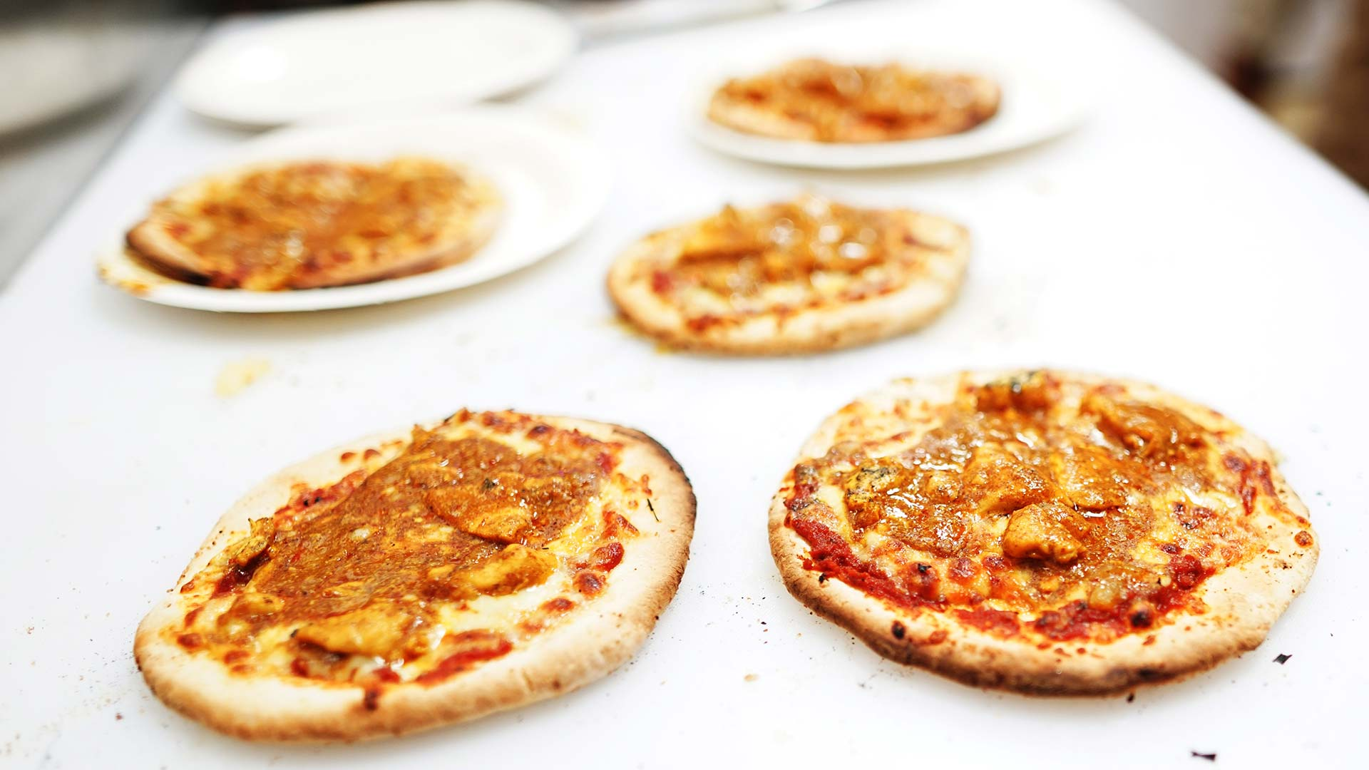 cooked-pizzas